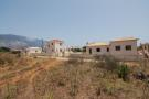 3 bed new home for sale in Kountourata, Cephalonia...