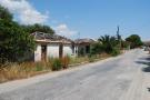 2 bedroom Detached property in Agios Dimitrios...