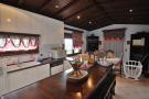 Villa for sale in Peratata, Cephalonia...