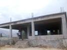 3 bed new home in Livadi, Cephalonia...