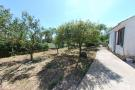 Detached property in Metaxata, Cephalonia...