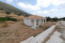 2 bedroom Bungalow in Alematas, Cephalonia...