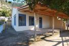 2 bed house in Agonas, Cephalonia...