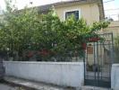 property for sale in Argostoli, Cephalonia, Ionian Islands
