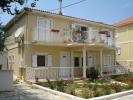 3 bed property for sale in Svoronata, Cephalonia...