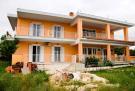 house for sale in Kokolata, Cephalonia...