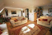 Penthouse for sale in Farnham