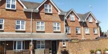 3 bedroom Detached property in Crosby Way, Farnham