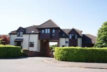 Flat to rent in Weydon Lane, Farnham