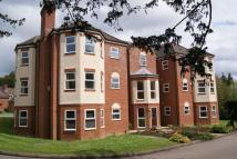 2 bedroom Flat to rent in Hale Place, Farnham