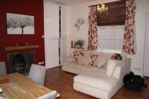 1 bedroom Detached home to rent in East Street, Farnham