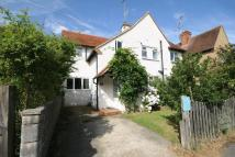 4 bed Detached house in Edward Road, Farnham