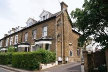 2 bedroom Flat to rent in The Fairfield, Farnham