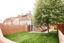 3 bedroom new development to rent in Froyle Green, Alton