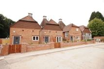 2 bed new house to rent in Froyle Green, Alton