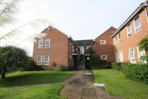 Flat for sale in Petersfield