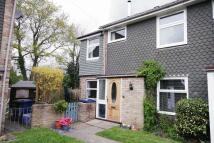 semi detached home to rent in Arthur Close, Farnham
