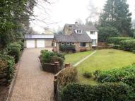 3 bedroom Detached property in Farnham