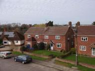 3 bed Detached house for sale in Hartley Wintney