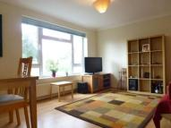 1 bed Flat to rent in Aldershot