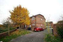 Maisonette for sale in Farnham