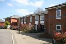 Detached property for sale in Bridge Court...