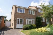 3 bedroom Detached property in Grasmere Road, Farnham