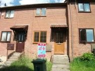 Terraced home for sale in Tylcha Wen, Coed Ely...