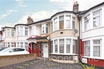 3 bedroom Terraced house for sale in Upsdell Avenue...