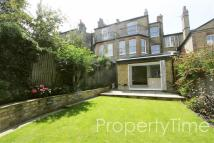 5 bedroom Terraced home to rent in Milton Park, London