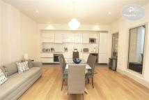 Maisonette to rent in Little Russell Street...