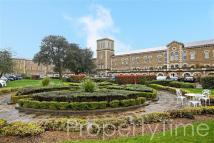 2 bedroom Apartment in Royal Drive...