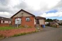 3 bedroom Detached home for sale in Greenburn Rd, Fauldhouse...