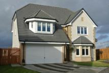 4 bed Detached property in Herbison Crescent...