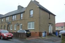 property for sale in Sheephousehill, Fauldhouse. EH47 9EE
