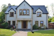 5 bedroom Detached house in Ard Na Creagh, Main St...