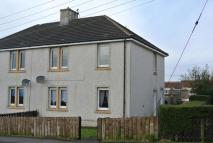 property for sale in Landsdowne Cresc, Shotts, ML7