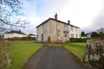 2 bed Flat in 7 John Alllan Drive...