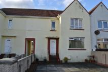 property for sale in Adams Avenue, Saltcoats, KA21
