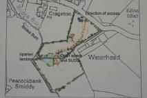 property for sale in Loudoun Street, Stewarton KA3 5JD