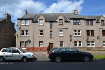 Flat for sale in New Street, Musselburgh...