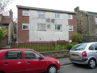 2 bedroom Flat for sale in Gateside St...