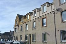 3 bed Flat for sale in Havelock Place, Hawick...