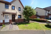 property for sale in Speedwell Avenue, Danderhall, Dalkeith, Midlothian EH22 1RA