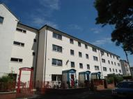 Block of Apartments in Tormusk Road, Castlemilk for sale
