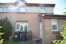 3 bedroom semi detached home in Kingennie Court...