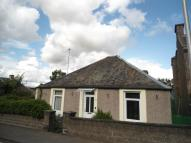 Strathmartine Road Detached property for sale