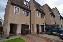property for sale in Ferryfield, Edinburgh EH5 2PR