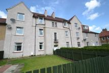 2 bedroom Flat for sale in Parkhead Loan...