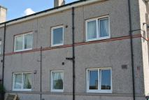 3 bedroom Flat for sale in Greenhead, Alva FK12 5HG